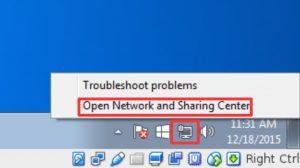 network1-1024x575